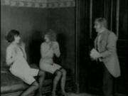 Vintage Nickelodeon Porn