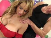Stepmom Seduction MUST WATCH