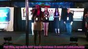Lelu Love-Priya Rai Charlee Chase Mix