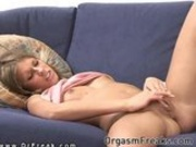 Wet couch session