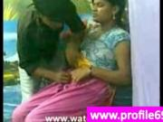 Indian Girl Sex in Photo Studio - Homemade