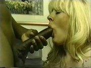 Big tits, kayla kleevage fucks lex steele