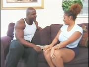 Big Black Breastissez 02 - Scene 7