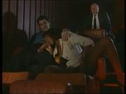 Theatre Orgy