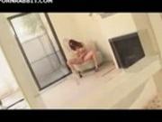 Tiffany Mynx Swallows Till The Last Drop