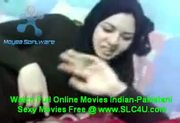 Watch Arab full sexy movies @ www.slc4u.com