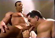 Tom Katt and Jake Gianelli.