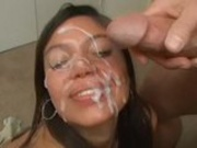 POV Latin BJ Queen