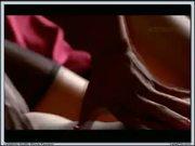 MadTv star Debra Wilson sex scene