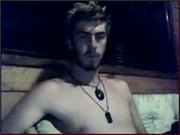 Sam Rossiter PLAYING DICK ON CAM from NEW ZEALAND