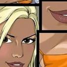 Jessica Simpson boob fuck and cumshot