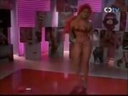 Daniela Blume 2