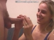 Heather brooke swallo from condom