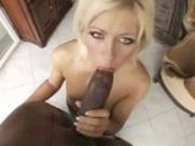 Rozlyn Papa Sex Tape Video Bachelor Villain