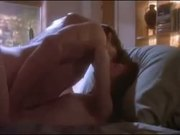 Julianne Moore naked sex scene