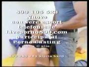 ragazze russe cercano te per sesso al telefono 899 105 523 0,50â?¬
