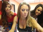 PornhubTV - PornMD Live Search Feed Read by Pornstars!