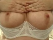 Fat Titty Solo Teaser