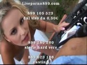 899 film porno gratis. 899 105 523 top escort dal vivo!!