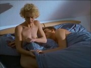 Beatrice Manowski - Und Tcshus