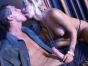 blonde milf hardcore