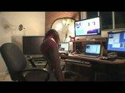 Coco Divine Live webcam