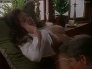 Krista Allen sex scene