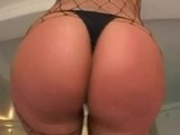 Goddess Noemi the best ass in porn