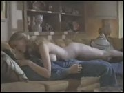 Heather Graham nude scene