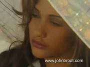Ally Mac Tyana - Ian