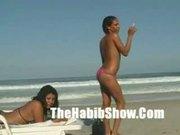 Brazlian Orgy Summer FreakFest