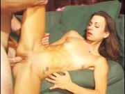 Innocent Young Sluts 03 - Scene 3