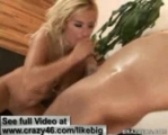 Shyla Stylez enjoys a huge cock