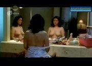 Eduman-Private.com - Arcelia Ramirez Desnuda