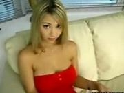 Adult Porn Jessica Alba L ook Alike.
