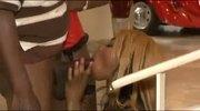 Jayden & Remy Hart - Booty Talk 93