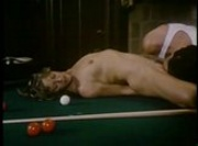 Funny Video - Marilyn Chambers Gets Her Virginity Taken