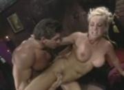 Pornstar Calli Cox