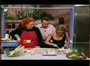 Cooking Nip-Slip
