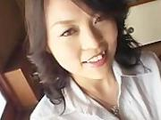 Reiko Nakamori-Jp adult video actor
