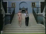 Helen Mirren Nude #2