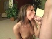 Addison Rose - Teen Pornstar