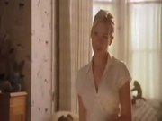 Scarlett Johansson sexy scenes