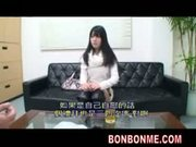 amateur teen av actress interview 02