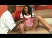 Isabella Pacino Gangbang (1 of 5)