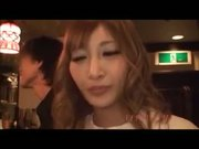 Sexual Bar Girls Help Business 3 Kirrara Asuka