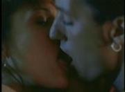 I Like To Play Games - Lisa Boyle With Man & Woman