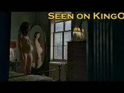 Paz de la Huerta hot pregnant full frontal nudity