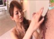 Akiho Yoshizawa - Lewd Wiched Woman