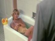 Goldie Hawn-Tits